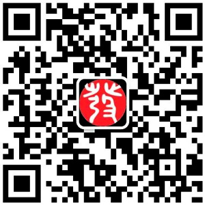 88 transportation wechat